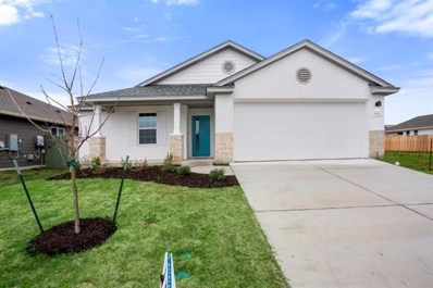 9936 Comely Bnd, Manor, TX 78653 - #: 3413714