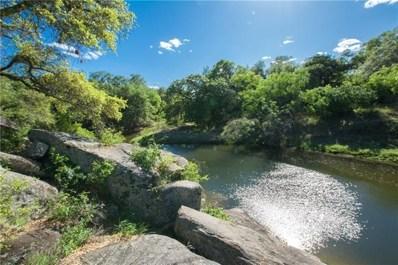 LynnHardin, Round Mountain, TX 78663 - #: 3430308