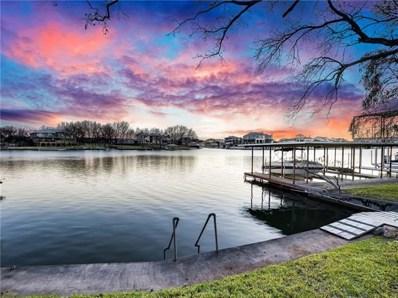 1602 Williams Lakeshore, Kingsland, TX 78639 - #: 3453595