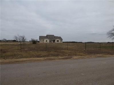 140 Floyds Run, Bertram, TX 78605 - #: 3470812
