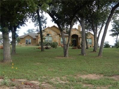 150 Oak Shadows Drive, Bastrop, TX 78602 - #: 3522673