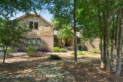 200 Sabine Drive, Cedar Creek, TX 78612 - #: 3527187