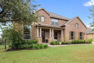 2002 First View, Leander, TX 78641 - #: 3539052