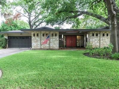 3014 Yellowpine Ter, Austin, TX 78757 - #: 3552754