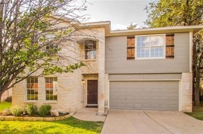 1501 Cedar Hills Boulevard, Cedar Park, TX 78613 - #: 3600498