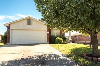 910 S Brook Drive, Leander, TX 78641 - #: 3646732