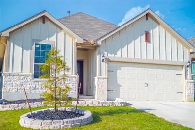 270 Beechnut Drive, Buda, TX 78610 - #: 3691028