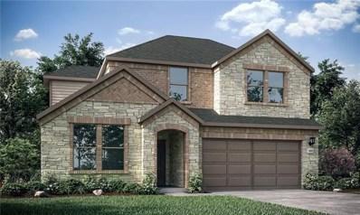 5904 Agostino Drive, Round Rock, TX 78665 - #: 3692206