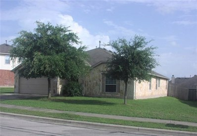 128 Black Cap Run, Buda, TX 78610 - #: 3711148