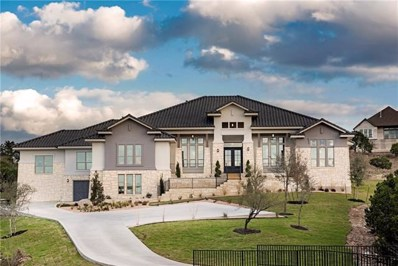 18117 Vistancia Drive, Dripping Springs, TX 78620 - #: 3732385