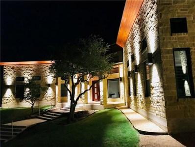 11778 Rim Rock Trail, Austin, TX 78737 - #: 3751095