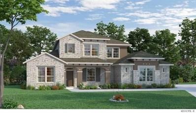 3030 Alton Place, Round Rock, TX 78665 - #: 3765064