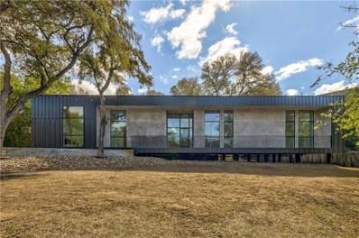 1709 Northwood Rd, Austin, TX 78703 - #: 3791125