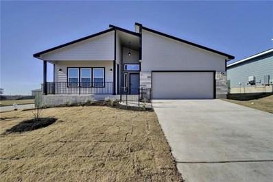 16420 Enamorado, Manor, TX 78653 - #: 3812374