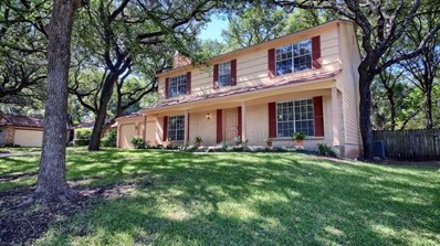 11316 Alhambra Drive, Austin, TX 78759 - #: 3826379