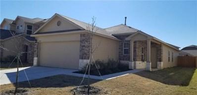 14913 Hartsmith Drive, Austin, TX 78725 - #: 3912107