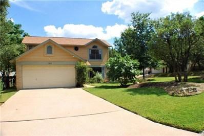 1414 Mulberry Way, Cedar Park, TX 78613 - #: 3915493