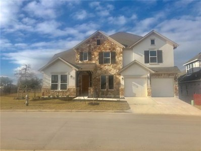 19430 Summit Glory Trail, Spicewood, TX 78669 - #: 3916542