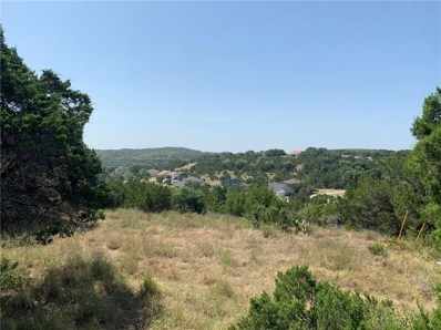 22329 BRIARCLIFF Dr, Spicewood, TX 78669 - #: 3935944