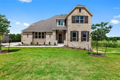 1277 Grassy Field Rd, Austin, TX 78737 - #: 3939831