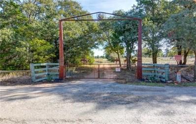 171 Split Rail Ln, Smithville, TX 78957 - #: 3943317