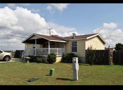 584 Northway Dr, New Braunfels, TX 78130 - #: 4005949