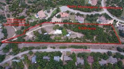314 Clubhouse Dr, Lakeway, TX 78734 - #: 4082974