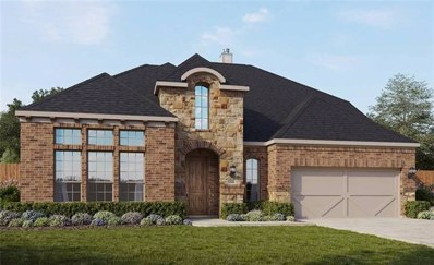19213 Burrowbridge Road, Pflugerville, TX 78660 - #: 4096557