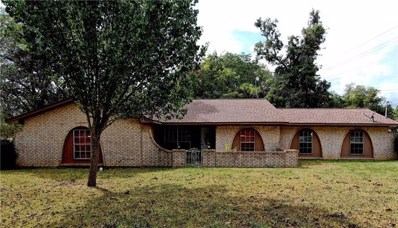500 South Center, Other, TX 78962 - #: 4139960