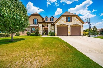 16008 Zagros Way, Bee Cave, TX 78738 - #: 4198893
