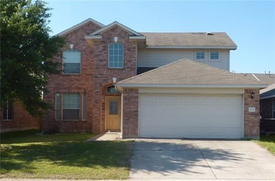 2036 Rachel Ln, Round Rock, TX 78664 - #: 4224379