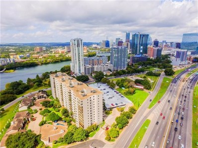 40 N Interstate 35 UNIT 3D3, Austin, TX 78701 - #: 4254252