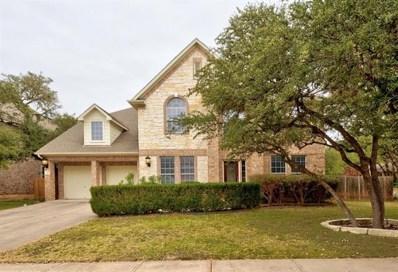 6425 Magenta Lane, Austin, TX 78739 - #: 4259148