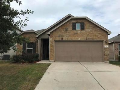 96 Golden Eagle Lane, Leander, TX 78641 - #: 4290811