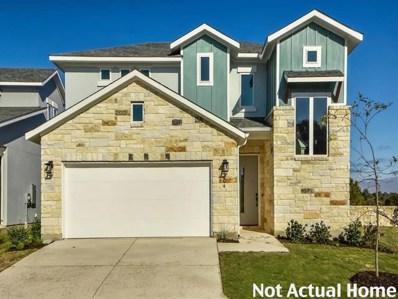 13701 Ronald Reagan Boulevard UNIT 7, Cedar Park, TX 78613 - #: 4313847