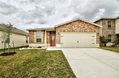 146 Texas Thistle, New Braunfels, TX 78130 - #: 4358142