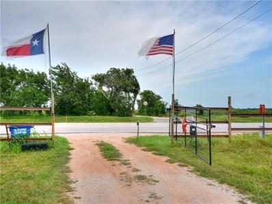 700 Highway 183 Hwy, Briggs, TX 78602 - #: 4360827