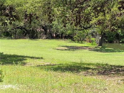800 STOW Drive, Spicewood, TX 78669 - #: 4361378