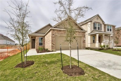 6212 Albany Sleigh, Del Valle, TX 78617 - #: 4385061
