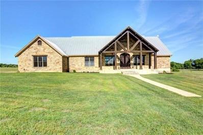 172 Hall Road, Smithville, TX 78957 - #: 4400762