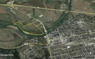 5xx NW Loop 230 \/ SH-95 HWY, Smithville, TX 78957 - #: 4447347
