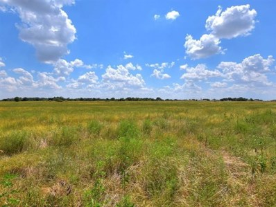 0000 County Rd 225, Florence, TX 76527 - #: 4454191