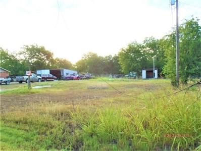 103 Cemetery Road, Buckholts, TX 76518 - #: 4510448