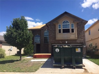 5112 Lions Gate Lane, Killeen, TX 76549 - #: 4526618