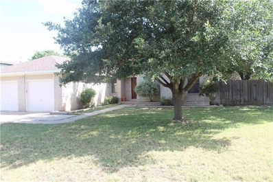 1117 Robin Road, Elgin, TX 78621 - #: 4533106
