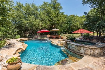 2614 Pace Bend Road, Spicewood, TX 78669 - #: 4538607