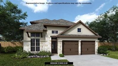 6528 Llano Stage Trl, Austin, TX 78738 - #: 4555551