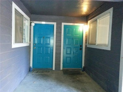 1840 Burton Drive UNIT 153, Austin, TX 78741 - #: 4590197