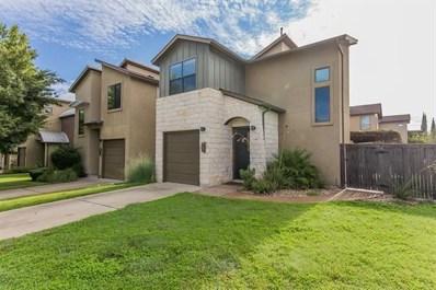 3111 Corbin Lane, Austin, TX 78704 - #: 4619907