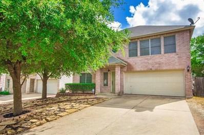 11321 Blairview Lane, Austin, TX 78748 - #: 4655827